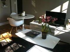 Luxury One Bedroom Apartment - Vacation Rentals in Washington DC, District of Columbia - TripAdvisor
