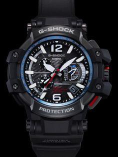 Casio-G-Shock-GPW-1000-Watch-with-Satellite-Atomic-Timekeeping-Features-02.jpg (570×760)