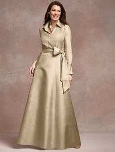 Finally talbots has a what to wear to wedding collection with classy attire advice! just add ya veil Abaya Fashion, Muslim Fashion, Modest Fashion, Fashion Dresses, Party Wear Dresses, Ball Dresses, Indian Designer Outfits, Designer Dresses, Stylish Dresses