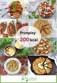 Najsmaczniejsze fit przepisy, które mają tylko 200 kcal ! Chili, Mexican, Ethnic Recipes, Fitness, Food, Diet, Chile, Essen, Meals