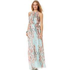 Best Jessica Simpson Maxi Dress Animal Print Maxi Dresses ec8d190e2