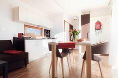 Weingarten-Resort Unterlamm Loipersdorf Hotels, Table, Furniture, Home Decor, Decoration Home, Room Decor, Tables, Home Furnishings, Home Interior Design