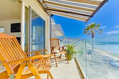 House vacation rental in La Jolla from VRBO.com! #vacation #rental #travel #vrbo