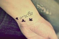 tetoválás madár - Google keresés