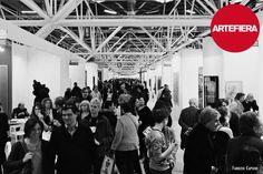 Cresce la Fotografia a Arte Fiera Bologna 2015