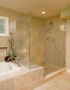 Salle de bain déco 4
