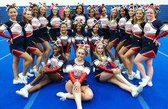 Cheerleading Tips&Tricks Cheerleading Chants, Cheer Tryouts, Cute Cheerleaders, Cheerleading Pictures, Cheer Coaches, Cheer Stunts, Football Cheerleading, Cheerleader Girls, Cheer Dance