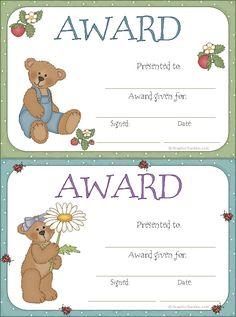 schlaw1.gif (638×857) Blank Certificate, Printable Certificates, Award Certificates, Preschool Rooms, Scrapbook Paper Crafts, Journal Cards, Awards, Kids, Printables