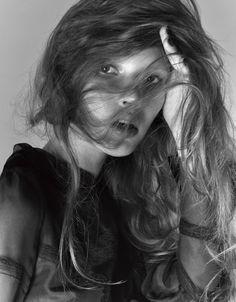 Anabel Krasnotsvetova by Michelangelo di Battista for Harper???s Bazaar Japan September 2015 2