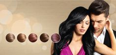 Halo Hair Crown Extensions (great extensions)!