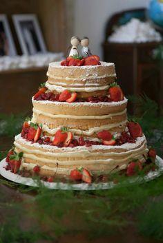 casamento na roça publicado no blog de casamentos Colher de Chá Noivas