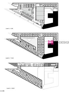 #ClippedOnIssuu from HOTEL ARCHITECTURE