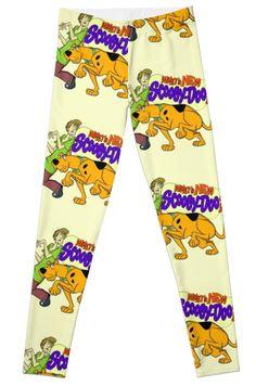 2e9a7de136 115 Best Scooby-Doo images