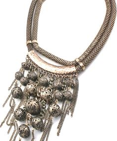 For more details visit our website :- http://www.choosyshopper.com/product-category/women/statement-jewelry/