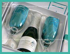 Kits Empresarias .... (contato@mondy.com.br~~number=plural) Tags: Vidro Caixa vinho TACAS taas brinde Empresas logotipo champanhe taa logomarca noivos noivinhos jateado personalizadas jateada jateamento taaspersonalizadas personalizaodetaas