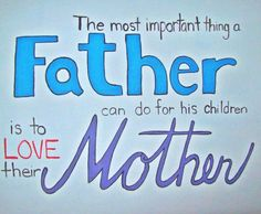 Canvas art quotes for men 56 super Ideas Mother Father Quotes, Fathers Day Quotes, Dad Quotes, Family Quotes, Quotes To Live By, What Is A Father, You Are The Father, Canvas Art Quotes, Quote Art