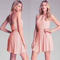 Style:Sexy Color:Pink Material:Polyester Size:XS/S/M/L/XL/XXL XS:Length:78cm(30.71