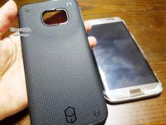 패치웍스 플렉스 가드 케이스 아시나요?!! 블로거님이 제품 리뷰 도중 너무 좋아서 직접 구매하신 그제품~☺️ 한번 만나보실래요? http://patchworksmall.co.kr/product/detail.html… #케이스는_패치웍스 #소통 #환영 #아이폰7 #아이폰6s #아이폰6s플러스 #엘지 #g5케이스 #갤럭시케이스 #갤럭시s7 #갤럭시s7엣지 #케이스추천 네이버에 [패치웍스] 검색✨