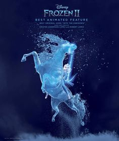 Disney Films, Disney And Dreamworks, Disney Pixar, Disney Princess Frozen, Frozen Elsa And Anna, Disney Nerd, Cute Disney, Funny Disney, Cartoon Network Adventure Time