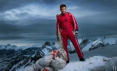 works by jonas karlsson the photographer   Jonas Fredwall Karlsson's Portraits of Rock Climbers and Adventurers ...