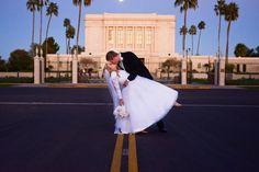 Tami Webb Photography Gilbert AZ