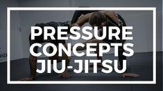Here are some basic concepts that we went over during our class the other night. I hope you guys find some of these concepts for Jiu-Jitsu pressure helpful. Japanese Jiu Jitsu, John Danaher, Renzo Gracie, Jiu Jitsu Techniques, Best Martial Arts, Knee Up, Brazilian Jiu Jitsu, Training Programs, Black Belt