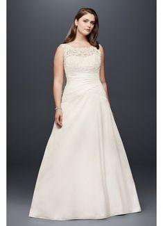 500c06b2781 893 Best Autumn wedding ideas images in 2019