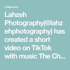 """Lahzeh Photography(@lahzehphotography) has created a short video on TikTok with music The Chainsmokers. I call this the """"scoopy scoop"""" pose 😂 #photographyeveryday #photographytricks #photographytips #lahzehphotography #senior #seniorpics #fyp Daniella Rodriguez, Ty Dolla Ign, Posing Tips, Goncalves, Funny Clips, 35mm Film, Body Language, Photo Tips, On Your Wedding Day"""