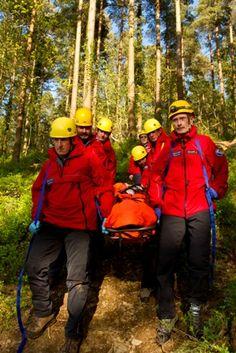 Irish Red Cross, Glen of Imaal Mountain Rescue Team in Wicklow, Ireland. All volunteers, all heroes Save and Rescue with the Irish Red Cross All Hero, Red Cross, Good Job, Volunteers, Pretty Cool, Helping Others, Fundraising, Ireland, Irish
