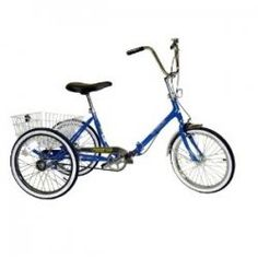 3 Wheel Bikes For Seniors wheel bikes are great for