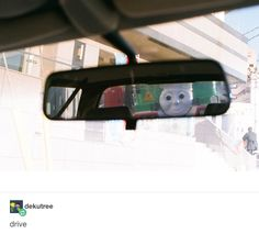 Funny memes, soon meme, thomas the tank engine Funny Memes, Jokes, Meme Meme, Out Of Touch, Funny Tumblr Posts, Thats The Way, Laughing So Hard, Funny Cute, Hilarious Pictures