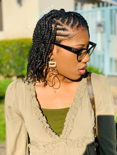 #twists #braids #protectivestyles #boxbraids #fauxlocs #naturalhair #feedinbraids #blackgirlmagic #hair #cornrows #senegalesetwists #goddesslocs #passiontwists #lemonadebraids #braidstyles #naturalhairstyles #locs #blackhair  #goddessbraids #kidsbraids mk#naturalhaircommunity #twistout #twostrandtwistSubscribe to our new You Tube channel My Curl Channel for full video tutorials ✨. We also have great Pinterest  boards to check out!  Products available at mycurlproducts.com  Hair Twist Styles, Flat Twist Hairstyles, Natural Braided Hairstyles, Natural Hair Braids, 4c Natural Hair, Braids For Black Hair, Braid Styles, Curly Hair Styles, Natural Hair Styles