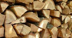"""stammen - nat - """"brandhout"""" eik/beuk/haagbeuk"""
