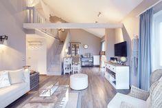 https://www.beachmotel-spo.de/hotel/suiten/riviera-maison-suite