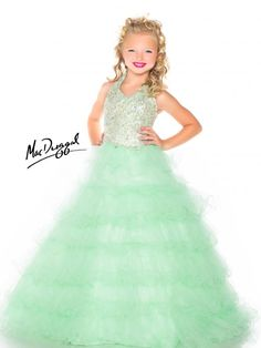 Sugar by Mac Duggal Style 64841S now in stock at Bri'Zan Couture, www.brizancouture.com