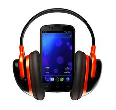Latest features rich Mobile Phones offers Mobile accessories such as memory cards. Mobile Price List, Electronic Deals, Samsung Mobile, Free Coupons, Mobile Accessories, Coupon Codes, Online Courses, Shopping, Mobile Phones