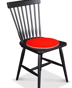 Sökresultat för Windsor stol