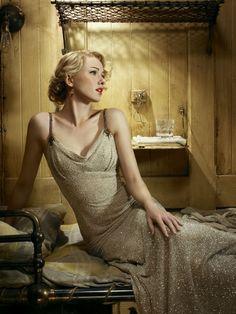 Image - Naomi Watts - Les plus belles stars d'hier et d'aujourd'hui - Skyrock.com