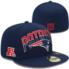 New England Patriots Apparel 3c3543165