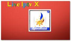 Kodi Filipino On Demand v3 tv shows addon - Download Filipino On Demand v3 tv shows addon For IPTV - XBMC - KODI   XBMCFilipino On Demand v3 tv shows addon  Filipino On Demand v3 tv shows addon  Download XBMC Filipino On Demand v3 tv shows addon Video Tutorials For InstallXBMCRepositoriesXBMCAddonsXBMCM3U Link ForKODISoftware And OtherIPTV Software IPTVLinks.  Subscribe to Live Iptv X channel - YouTube  Visit to Live Iptv X channel - YouTube  How To Install :Step-By-Step  Video TutorialsFor…