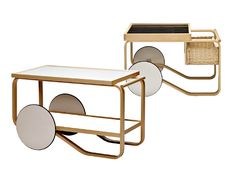 Tea Trolley.  Please contact Avondale Design Studio for more information on any of the products we feature on Pinterest.