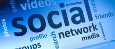 How Important is Having a Social Media Presence