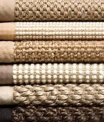 texture rugs-sisal is great in the farmhouse covering floors too far gone to repair. I live in the tropics, I need a big 1 of theses in my living room & soften all the white. Natural Fiber Rugs, Natural Rug, Natural Living, Natural Flooring, Natural Carpet, Natural Area Rugs, Natural Texture, Discount Area Rugs, Carpet Runner