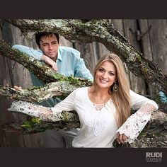 Grande espera chegou! Casamento Michele e Adam. Foto#rudibodanese #parana