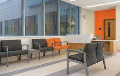 GLOBALcare Installation at St. Joseph Hospital