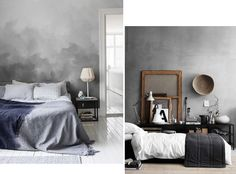 Bungalow5_Grey Walls_1_2