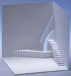[Papel+Fantastico+Libro+Arquitectura+Origamica+15.jpg]