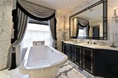 This INSANE property was the most viewed on Rightmove in 2016