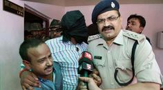 """A day after Patna High Court granted bail to Rocky Yadav, who allegedly shot dead Aditya Sachdeva in a road rage incident, the victim's father on Thursday urged the Bihar government to challenge his bail in the Supreme Court. Rocky Yadav, son of Janata Dal-United (JD-U) leader Manorama Devi, had allegedly shot dead Sachdeva, a … Continue reading """"Rocky Yadav's Bail Should Be Challenged In SC: Father Of Victim"""""""