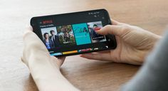 Netflix admits to throttling video for AT&T and Verizon customers